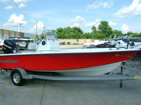 kenner 1902 boats for sale in texas - Kenner Boats For Sale In Texas