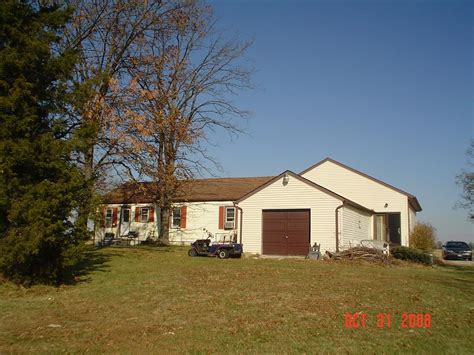houses for sale lebanon ohio new lebanon home for sale ohio home for sale new lebanon oh 45345