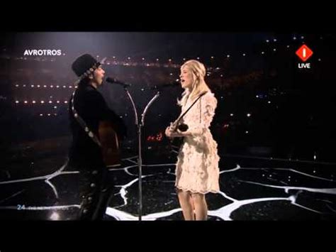 download mp3 adele i will always love you ilse de lange paul de leeuw i will always love you mp3