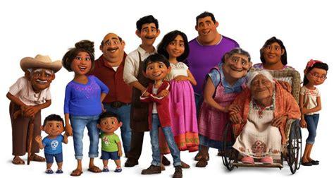 Koko Set 3in1 Big Size 6 10th 3 Disney Pixar Coco Review Pixarcocoevent Theresa S