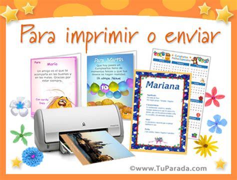 tarjetas para personalizar e imprimir gratis dia del padre tarjetas de navidad para enviar por email y compartir en