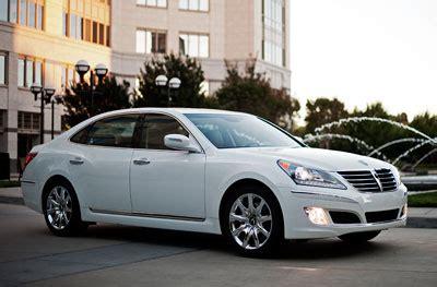 how petrol cars work 2011 hyundai equus head up display reviews of 2011 hyundai equus twincities com
