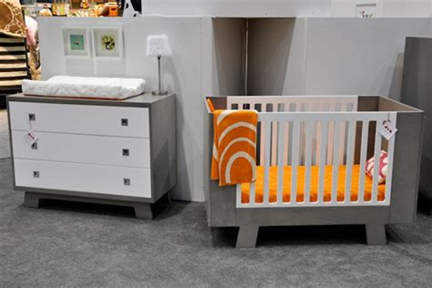 abc show the absolute in baby decor