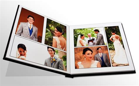 Www Wedding Album Design by Wedding Album Designs From Bridebox