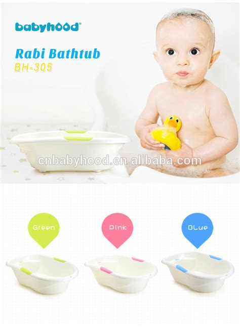 bathtub for baby online baby bath tub cheap online get cheap baby bath tub