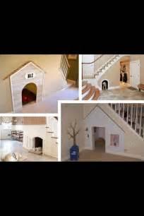 Dog house cute idea for when we build a house ashlee adams