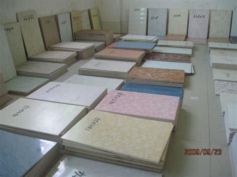 Tiles For Floor Price In India by Marble Floor Tiles Price In India Dubai View Tiles Price