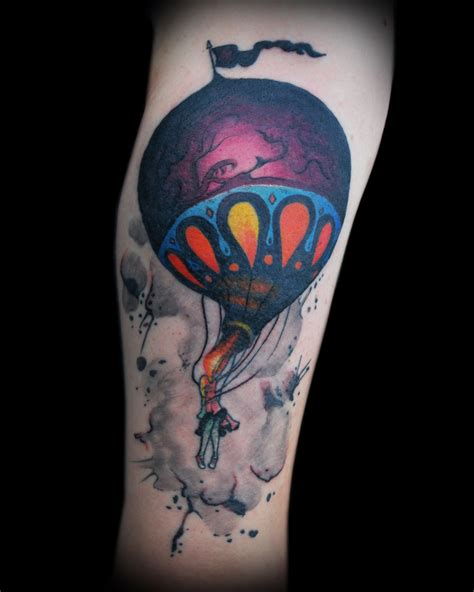 rose tattoo album covers fyeahtattoos circa survive album cover done by