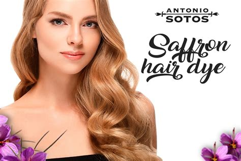 Do You Want To Hair by Do You Want To Opt For A Hair Colour Get It Using