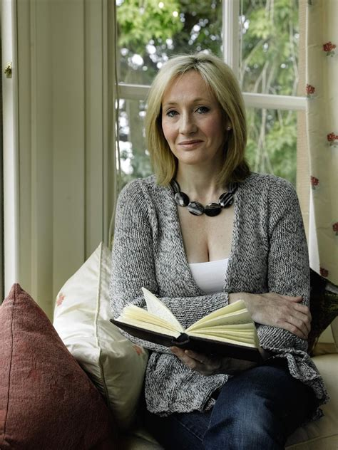 j k j k rowling wallpapers 12150 top rated j k rowling photos