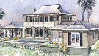 house coastal living top  house plans coastal living