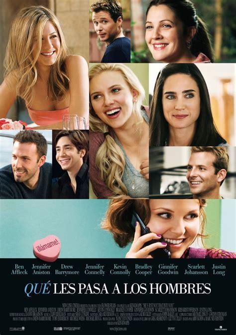 2011 you que cine en tv viernes 13 s 225 bado 14 y domingo 15