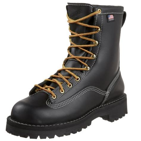 comfortable work boots reviews best work boots for men comfortable steel toe boots