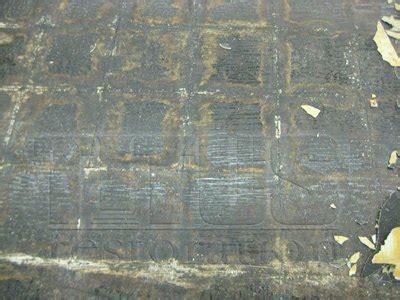titus carpet cleaning mastic removal flooring adhesive removal titus restoration