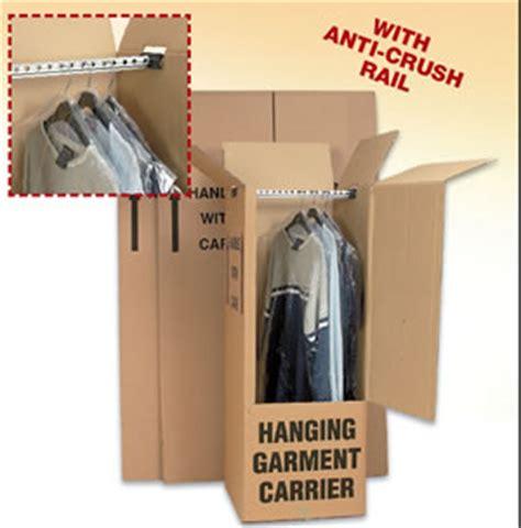 dimensions of a wardrobe box wardrobe box