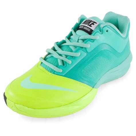 tennis shoes for s df ballistec advantage tennis shoes bleached turq