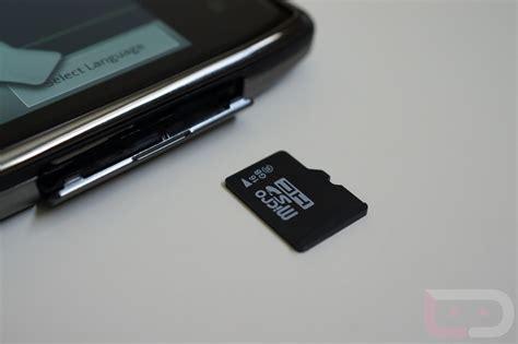 Kartu Micro Sd V mau beli kartu micro sd untuk smartphone terapkan 5 tips berikut agar tidak merugikan anda