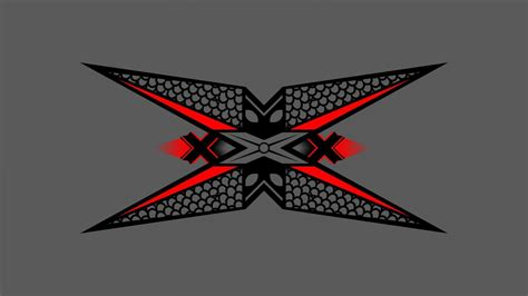 triple x tattoo tattoos scales x 179 x wallpaper 13464