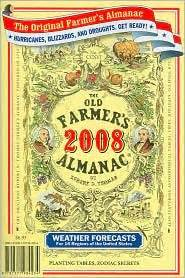 farmers almanac best days to get a perm hello gorgeous january 2009