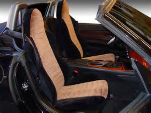 Car Seat Covers For Bmw Wallpaper Zh Bmw Car Seat Covers