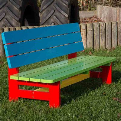 childrens wooden garden bench 25 unique kids bench ideas on pinterest arbor bench