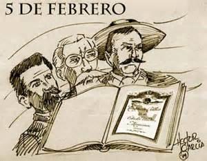 la constituci 243 n pol constituci 243 n pol 237 tica de los estados unidos mexicanos