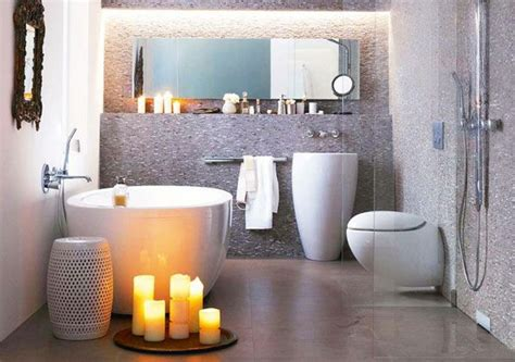 ovale spiegel für badezimmer regal badewannen design