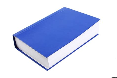 blue a novel 10 ways to market your book while waiting for oprah to