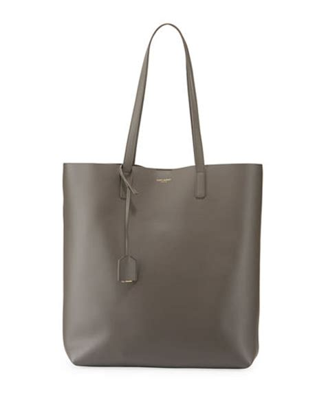 Vegetable Tanned South Tote designer tote bags shopping leather totes at bergdorf