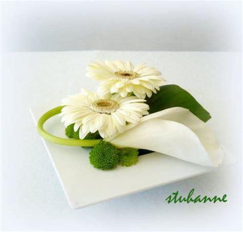 Deco De Printemps A Faire Soi Meme 550 by 1000 Id 233 Es Sur Le Th 232 Me Arrangements Floraux De No 235 L Sur