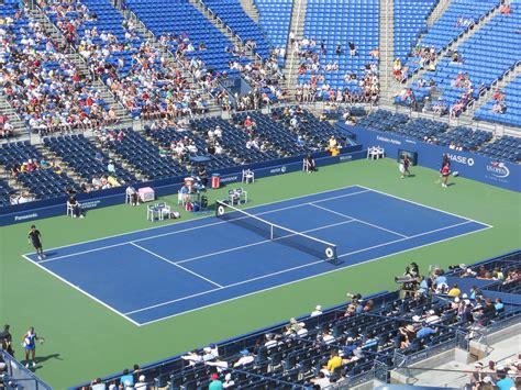 Are Courts Open On - field trip u s open tvfury