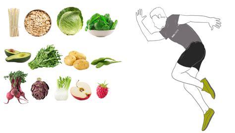 alimentazione per accelerare il metabolismo 10 e pi 249 piccoli segreti per accelerare il metabolismo