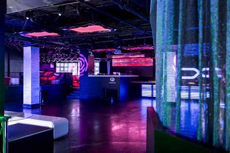 district nightclub table prices candibar nightclub boston free bottle service planning