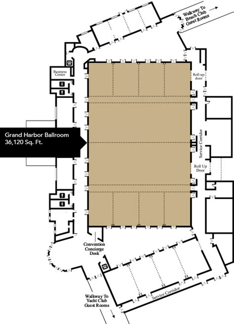 disney floor plans disney club floor plans