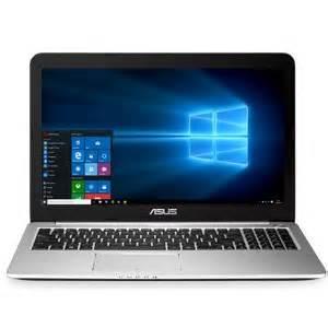 Laptop Asus K501lb laptop cå laptop asus laptop asus k501lb dm077d 14 quot hd vá nh 244 m
