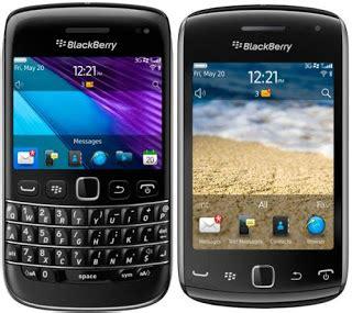 Keyboard Casio Dibawah 2 Juta kode rahasia blackberry dan fungsinya hp pilihan