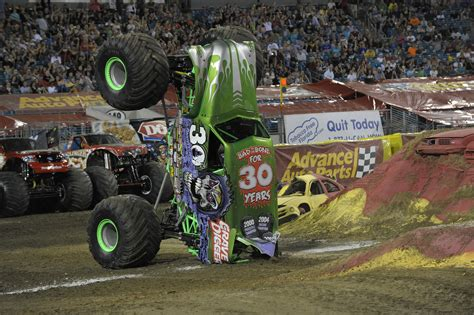 monster trucks videos 2013 monster jam coming to minnesota watch for my upcoming
