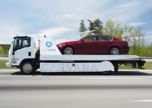 Raleigh Sofa New Service Carvana Launches Online Used Car Sales In St