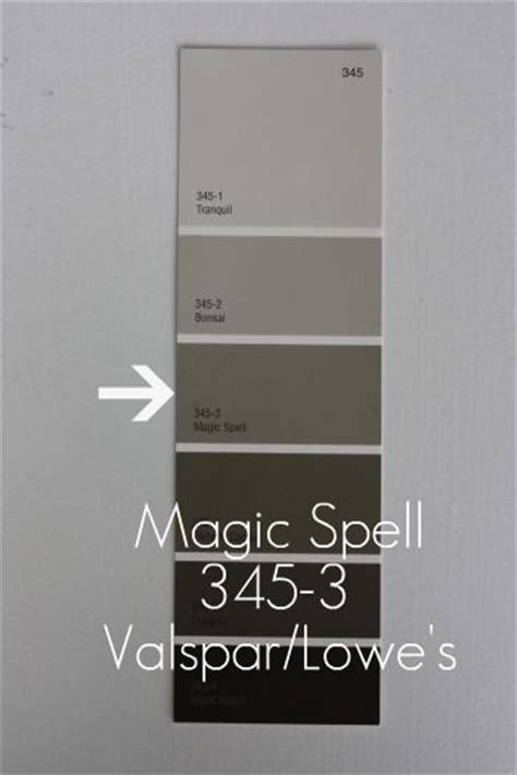 17 best images about paint colors on paint colors favorite paint colors and dolphins