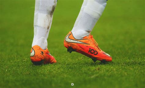 football shoes wallpaper how to the football boots for the playo