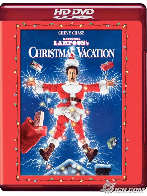 images of christmas vacation movie national loon s christmas vacation pictures photos
