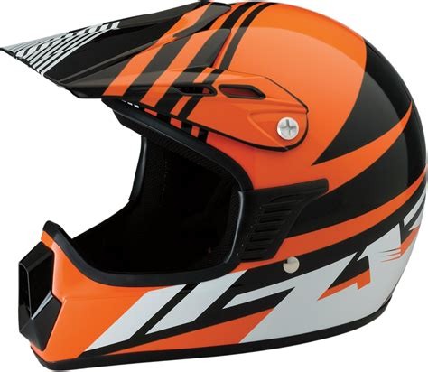 motocross bike sizes z1r kids roost se motocross dirt bike motorcycle helmet