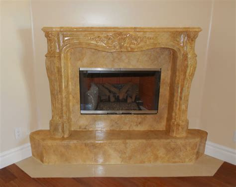 faux marble fireplace faux marble fireplaces traditional indoor fireplaces