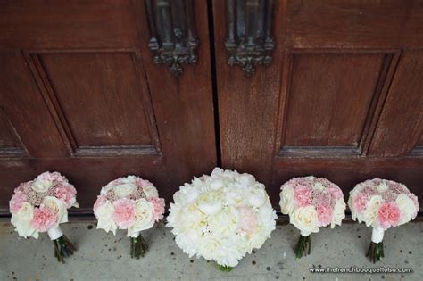 Candles In Vases For Weddings The French Bouquet Blog Inspiring Wedding Amp Event