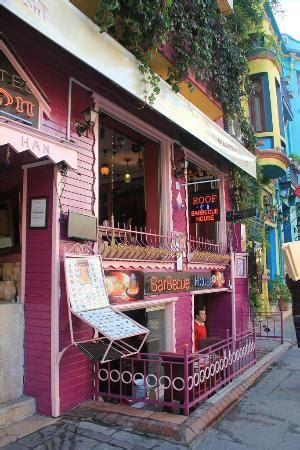 bbq house bbq house picture of barbecue house istanbul tripadvisor