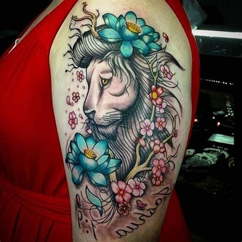 girly forearm tattoos designs 25 best ideas about arm tattoos on