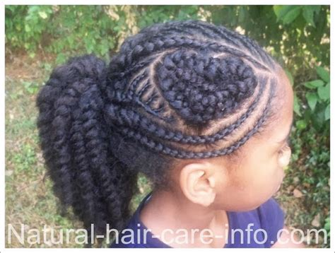 back to school hair care 101 mixed chicks 13 valentine s day hairstyles hairstyles for girls