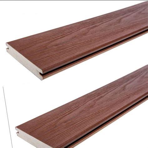 parquet terrasse composite lames de terrasse composite timbertech