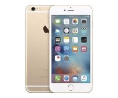 apple iphone   gb rose gold sprint cell