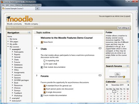 Moodle Themes Formal White | moodle 2 themes whitepaper theme gallery some random
